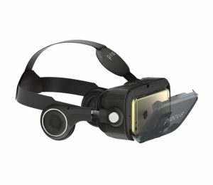 8 Best Must Have VR Headsets In India 2021 2