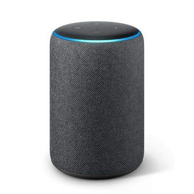 amazon devices to buy in india