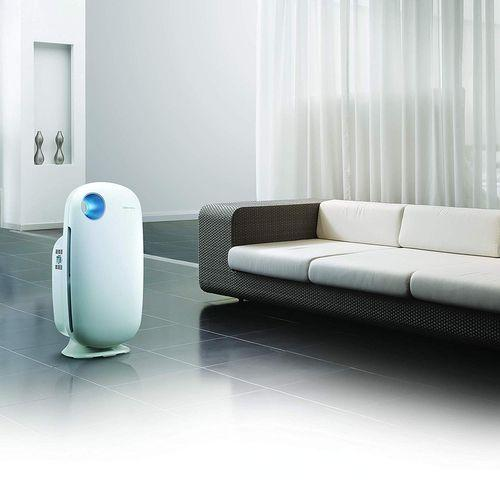 Coway Sleek Pro AP-1009 Air Purifier
