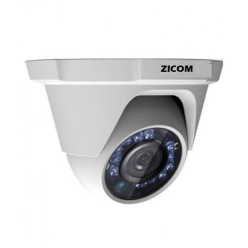zicom cctv camera, best cctv camera brands in india