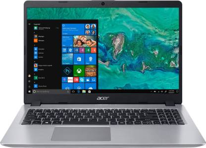 10 Best Laptop under 50,000 in India 2020 (Review & Comparison) 4
