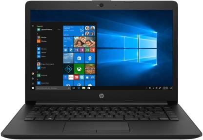 10 Best Laptop under 50,000 in India 2020 (Review & Comparison) 6