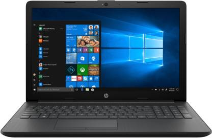 10 Best Laptop under 50,000 in India 2020 (Review & Comparison) 1