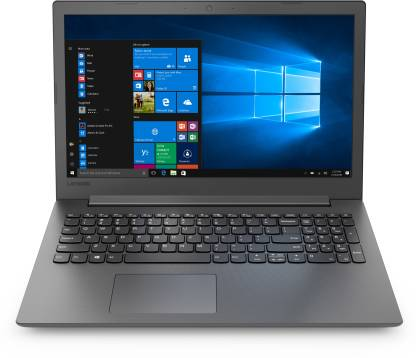 10 Best Laptop under 50,000 in India 2020 (Review & Comparison) 10