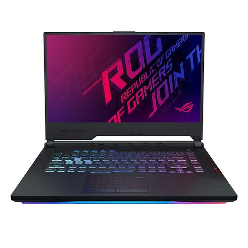 Best Gaming Laptop with GTX 1660 Ti 6GB Graphics under 1.5 lac rupees