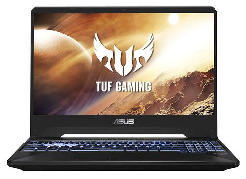 best budget gaming laptops with GTX 1650 4GB Graphics