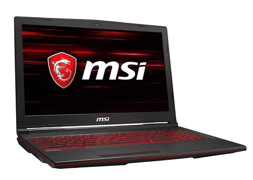best gaming laptops available in india