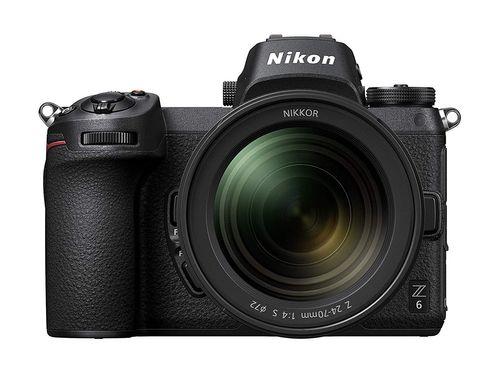 best mirrorless camera for travel
