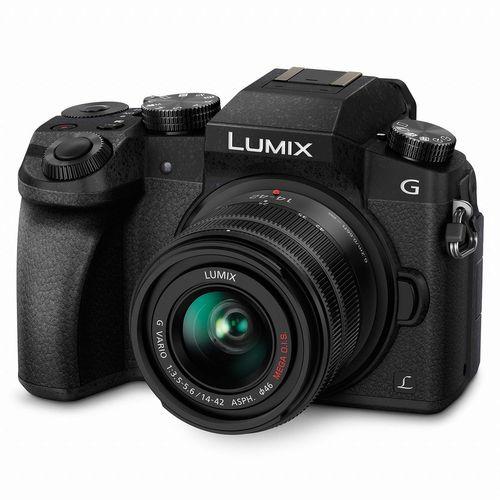 best dynamic range mirrorless camera
