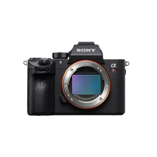 best mirrorless camera under 200000