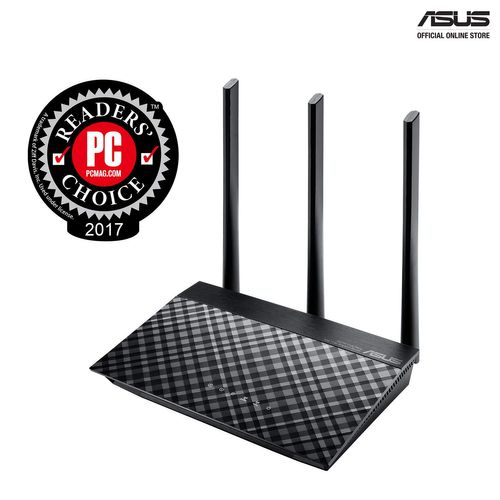 best wifi router available in india