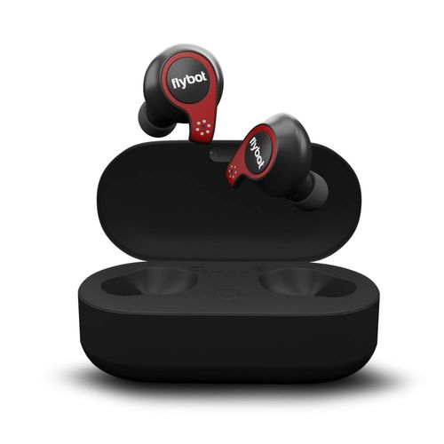 10 Best Wireless Earbuds in India 2021 (Review & Comparison) 8