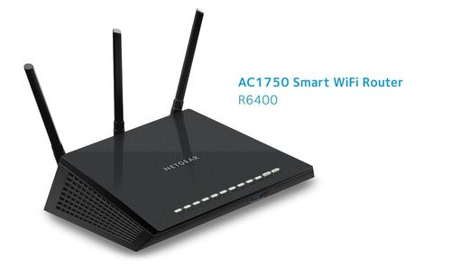 best wifi router brand in india