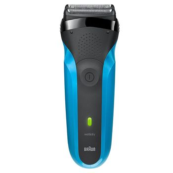 Top 10 Best-Selling Cordless Trimmers & Hair Clippers in India 2021 5