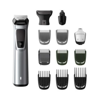Top 10 Best-Selling Cordless Trimmers & Hair Clippers in India 2021 6